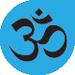 Yoga-Prana-Symbool-ok